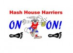 Hash Haouse Harriers